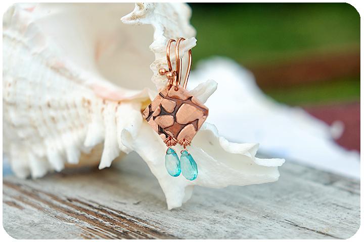 newjewelry8