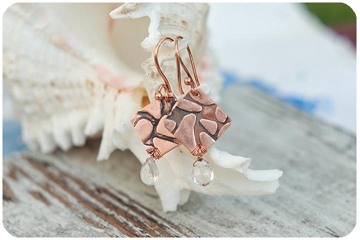 newjewelry9