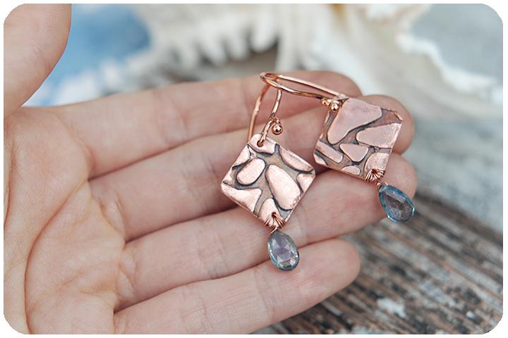 newjewelry10