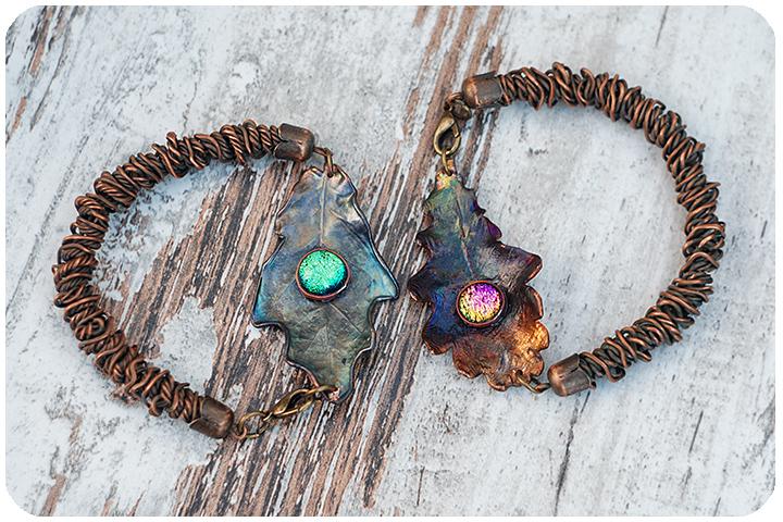 newjewelry11