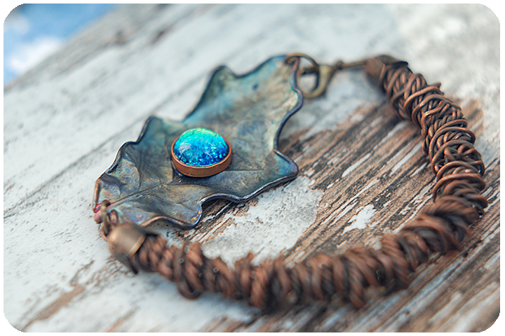 newjewelry12