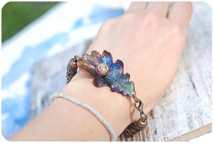 newjewelry13