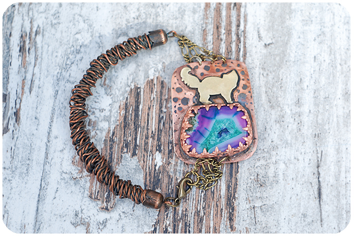 newjewelry14