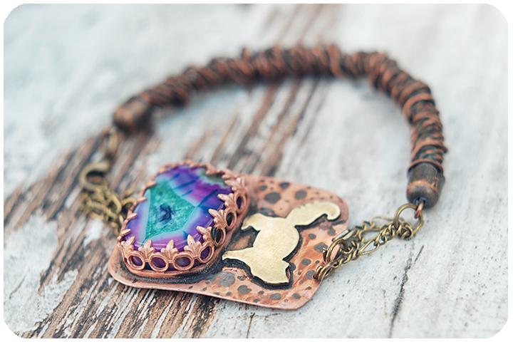 newjewelry16