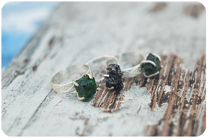 newjewelry17