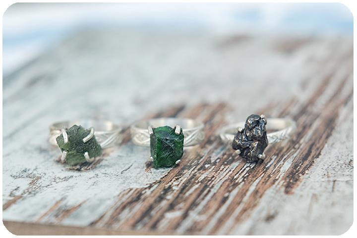 newjewelry18