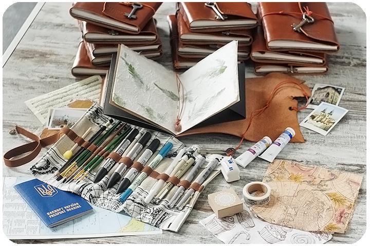 travelbook9