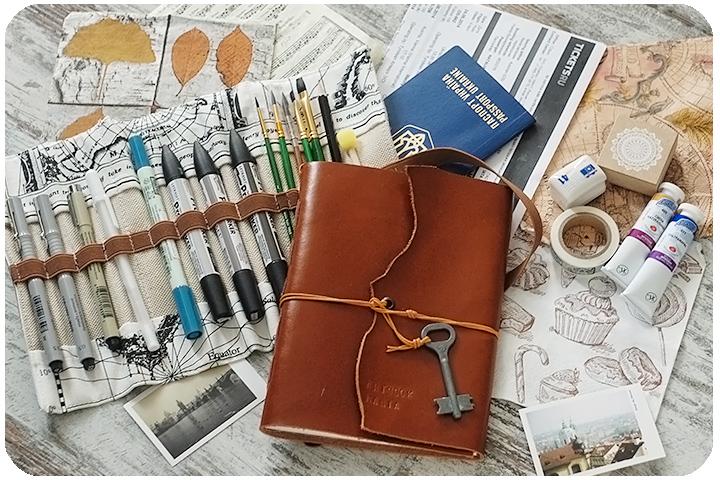 travelbook1