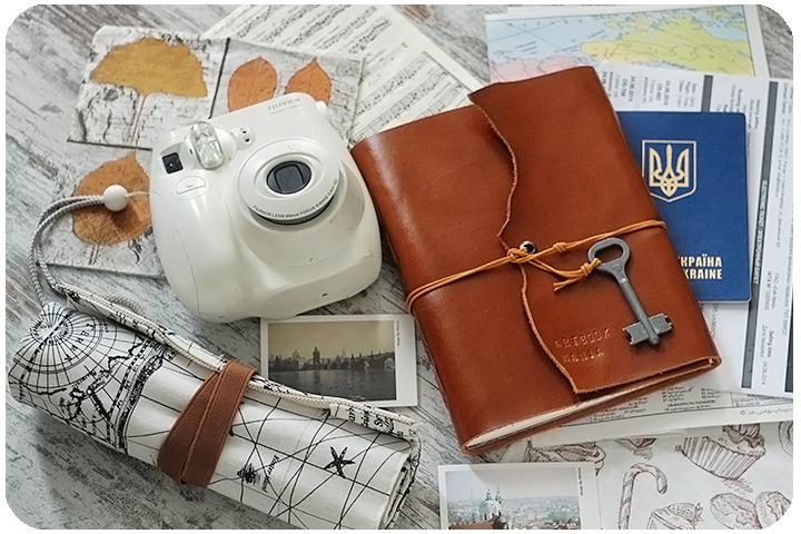 travelbook2