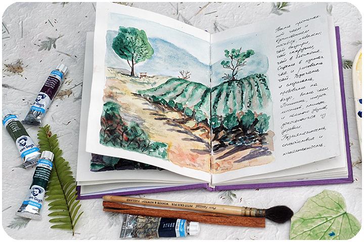 thaibook11