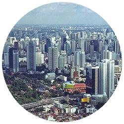 Артбук-мания в Таиланде