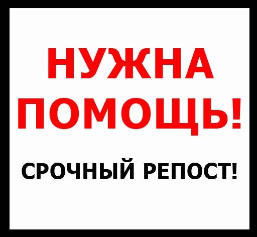 Власти Беларуси отключили крупнейший сайт онлайн-торговли - Цензор.НЕТ 2020