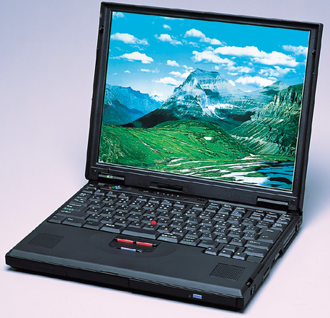 125491-used-laptops-cheap-2