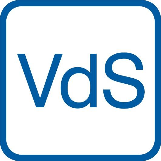 vds-logo