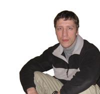 Юрий Некрасов