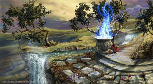 the_castalian_spring_by_lenika86-d5lf5s6