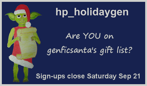 hp_holidaygenbanner2013-500-1
