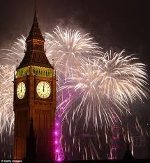 fireworksben