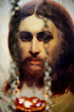 иисус3