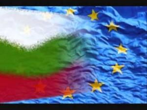 """Урок """"Южного потока"""" требует повторения для Болгарии"""