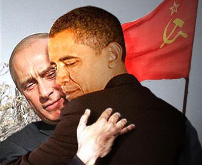 1334119588_putin_obama_hug-400