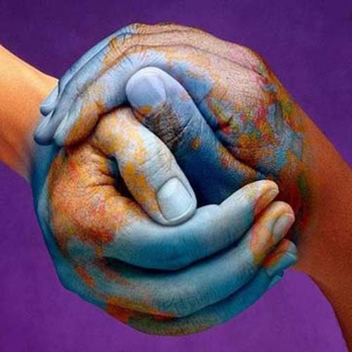 globalization_1