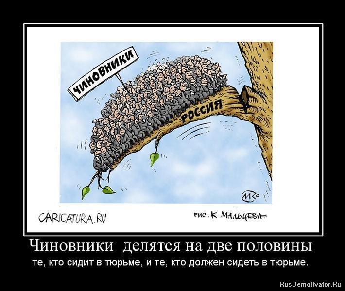 1267873210_149137_chinovniki-delyatsya-na-dve-polovinyi