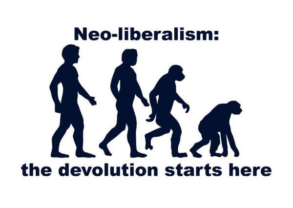 neo_liberalism11
