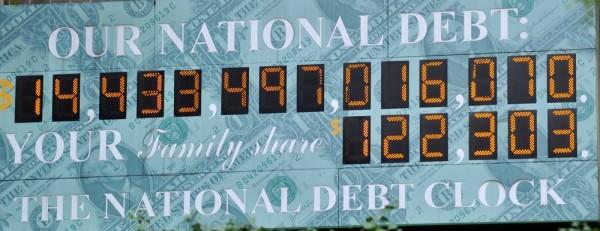 msn-110802-debt-crisis-6a