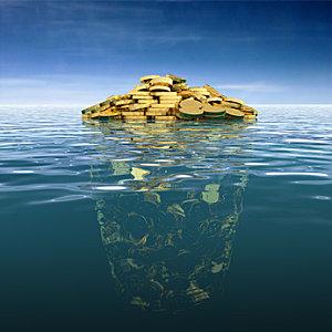 offshore-money-island