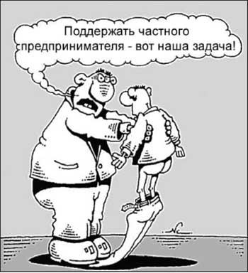 19_05_09-23