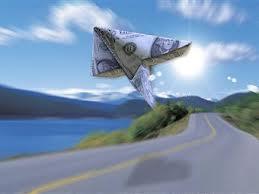 бегство капитала