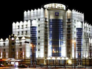 kirovskaya-oblast-1
