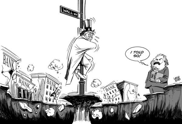 latuff-us_bank_crisis
