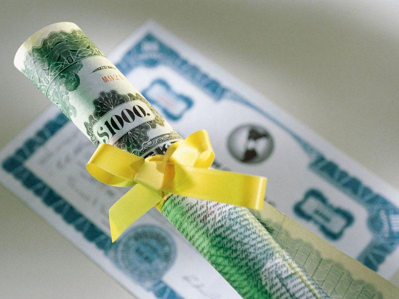 obligacii-bankov