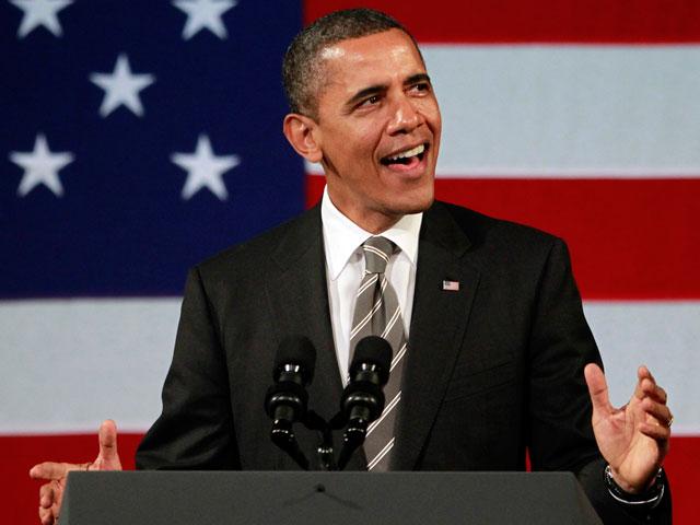 1336710599_obama