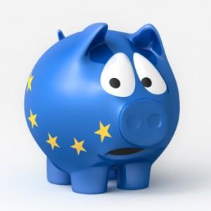 Europe-debt-crisis-300x300