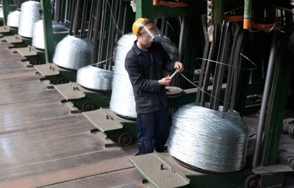 межкомнатных акции челябинский металлургический комбинат сайт вакансий Новосибирске