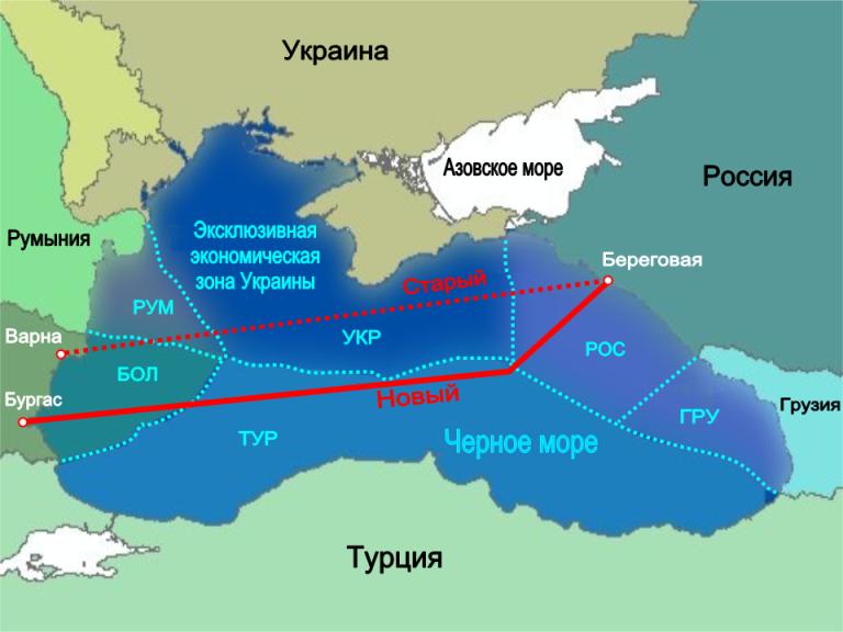 South_Stream-Turkish_shelf_ru