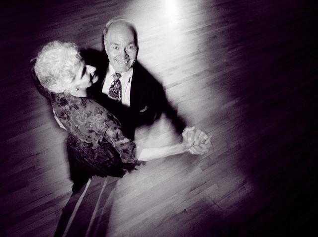 1315209824_dance-picture-378