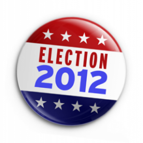 Election-2012-290x290