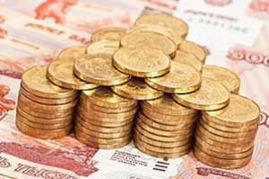 Профицит федерального бюджета в январе (который Сорос перепутал с дефицитом) - 7,4% ВВП