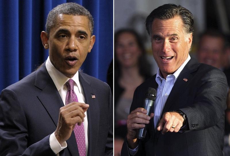 mitt-romney-barak-obama
