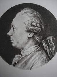 François-André Philidor