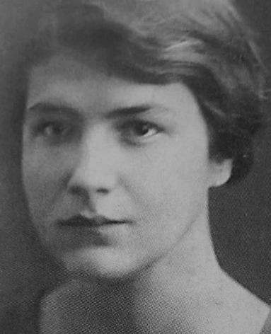 Елена Доленко