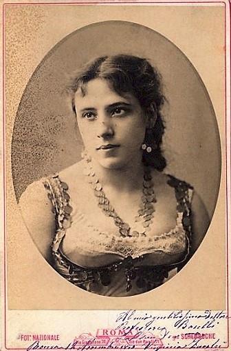 Virginia_Zucchi_1882                                            Источник фотографии: Wikimedia Commons