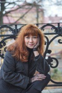 Фото Ф.Губаева