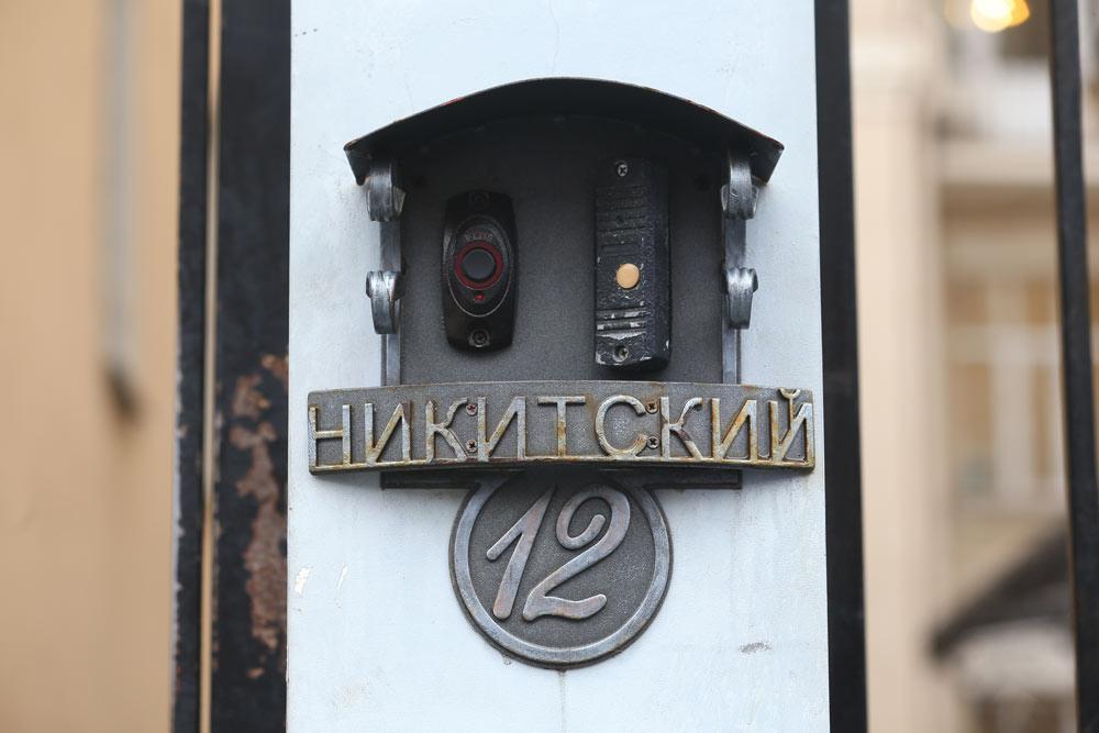 Фото © ТАСС / Кузьмичёнок Василий