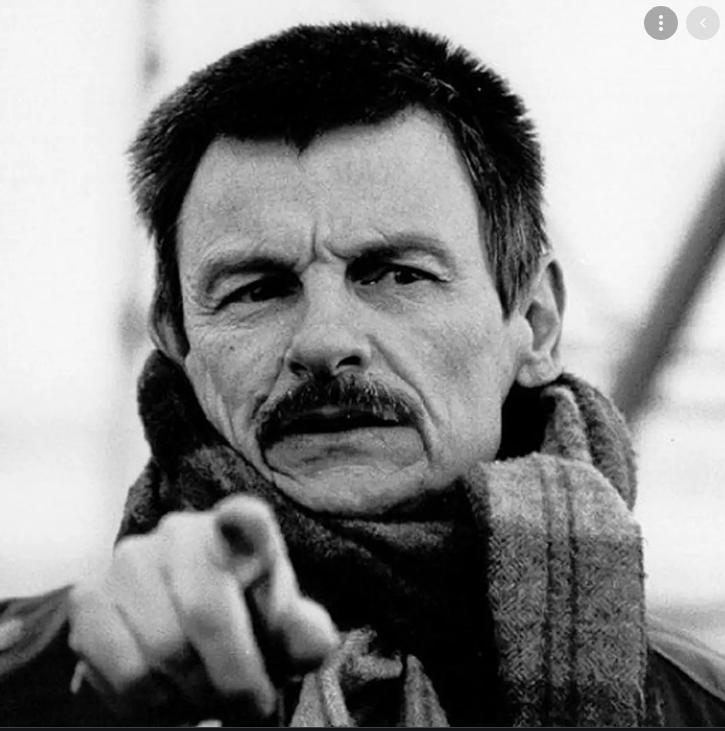 """Андрей Тарковский: """"Молдавские документальные картины нравятся мне больше, чем художественные"""" Читайте на WWW.KP.MD: https://www.kp.md/daily/26966.7/4021543/"""