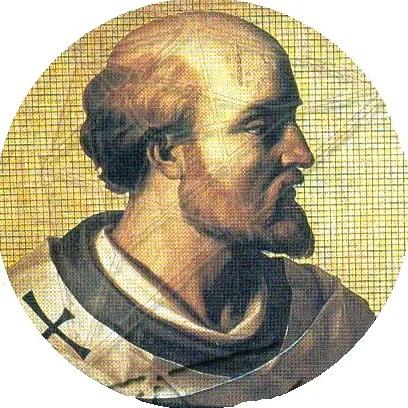 Сильвестр  II (папа римский с 999 по 1003 год) одним из первых европейцев понял  удобство арабских цифр и начал внедрять их в европейскую науку.